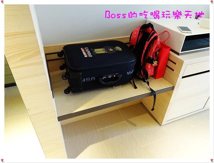 DSC06204.JPG