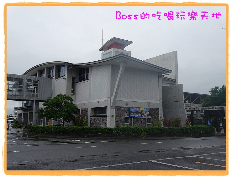 DSC00077.JPG