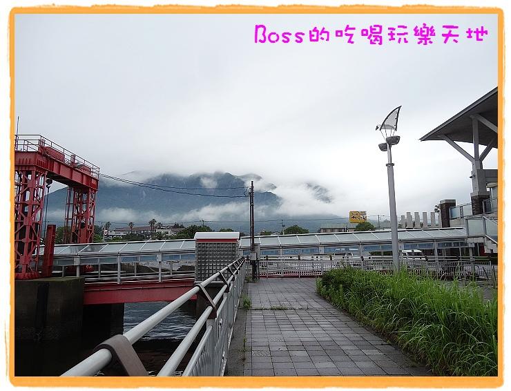 DSC08086.JPG