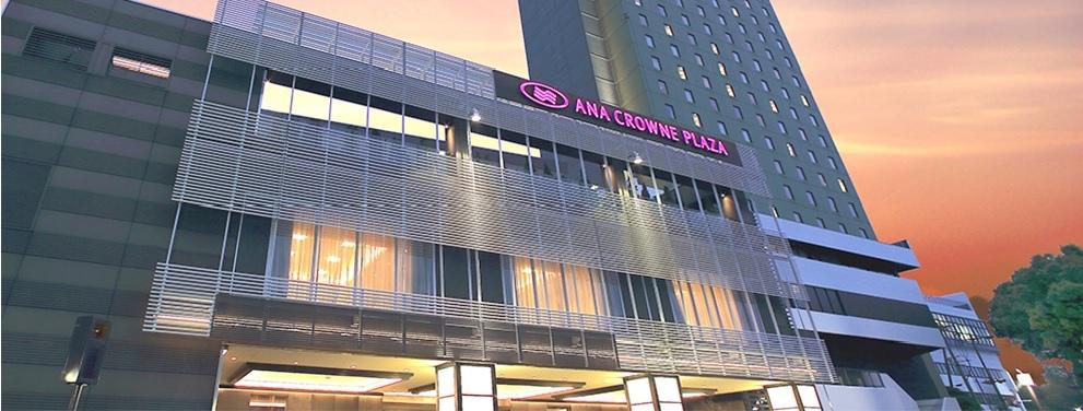 ANA Crown Plaza.jpg