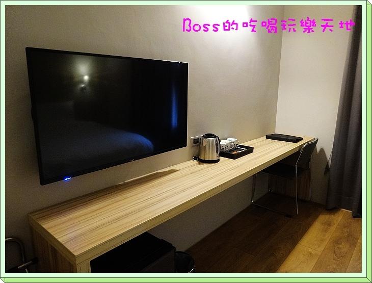 DSC06593.JPG