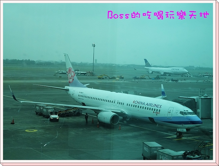 DSC00580.jpg