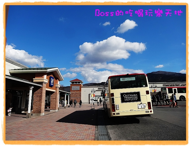 DSC09087.JPG