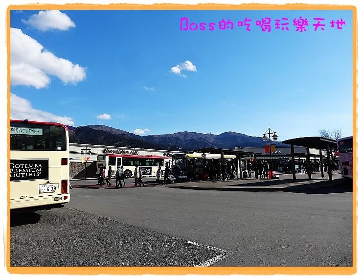 DSC09086.JPG