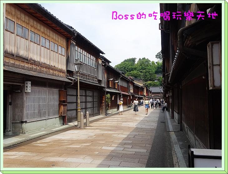 DSC01070.JPG
