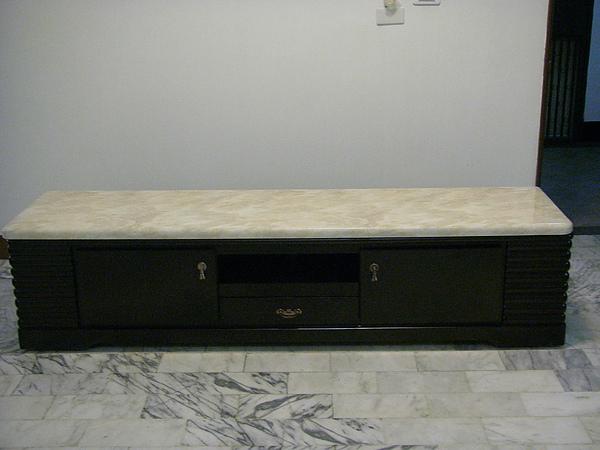 PC021860.JPG