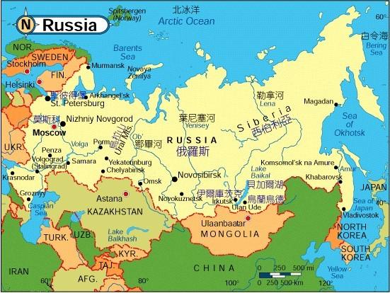 Siberian_RussiaMap.jpg