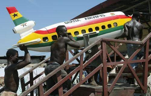 迦納的棺材2.jpg