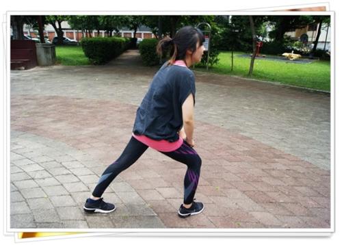 台灣製造專業壓力褲推薦2