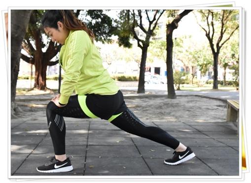 台灣製造專業壓力褲推薦5
