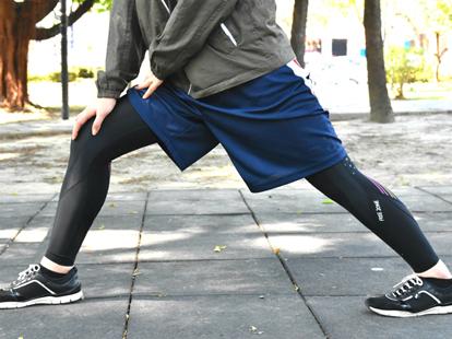 壓力褲推薦3