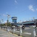 布袋漁港.jpg