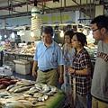布袋魚市.jpg