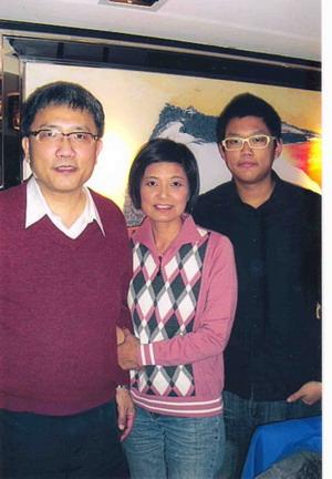 Wang-01.jpg