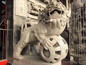 土城神農廟雄獅.jpg