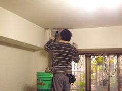 房屋整修-03.jpg