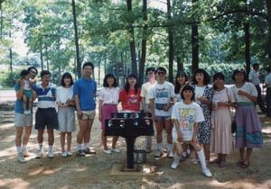 Youth001-01.jpg
