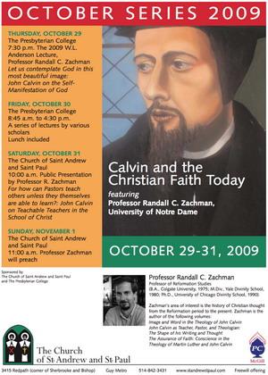 calvin poster.jpg