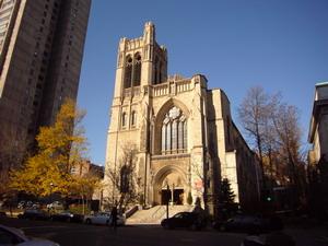 聖保羅教會.jpg