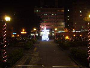 宿舍聖誕樹.jpg