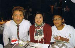 2009-Wang-01.jpg
