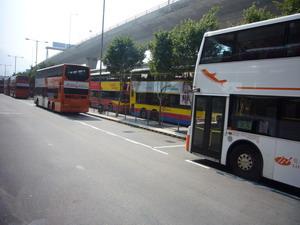 03-機場雙層巴士.jpg