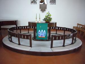 03-聖餐桌.jpg