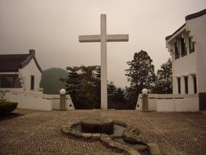 03-十字架.jpg