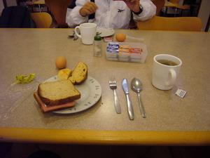04-早餐項目.jpg