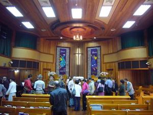 羅東教會.jpg