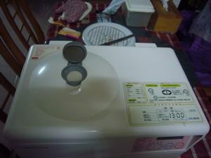 麵包機-04.jpg