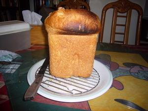 麵包-01.jpg