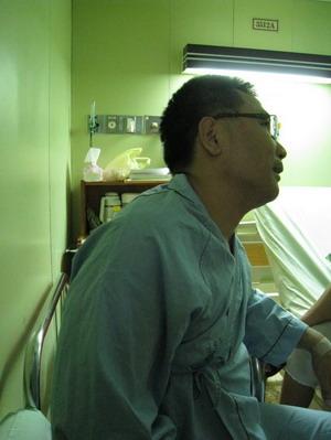 住院-01.jpg