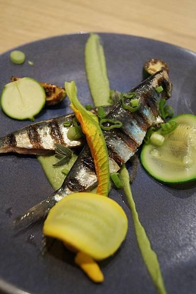sardine grillee.JPG