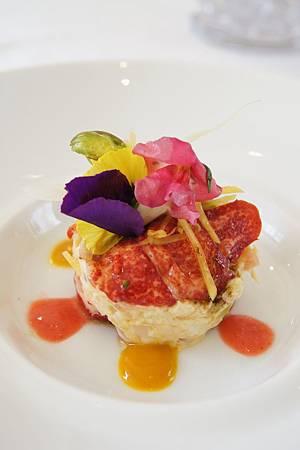 gourmandise tourteau-homard.JPG