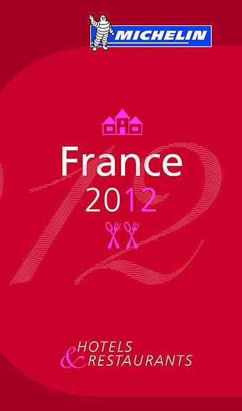 Couv GM_France_2012