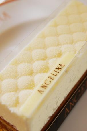 cheese Cake-Abricot