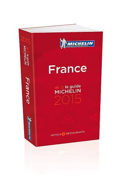 GM France_2015_3D