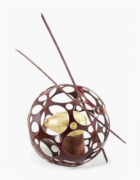 2170Precieux_chocolat_Nyangbo