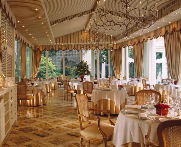 Restaurant Et- 3.jpg