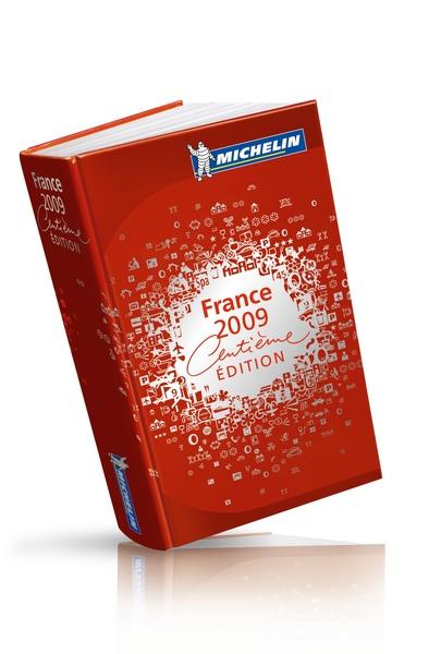 法國2009.jpg