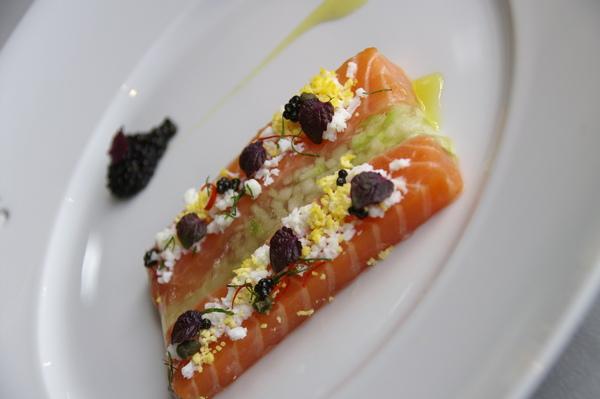 紫蘇鮭魚 2.JPE