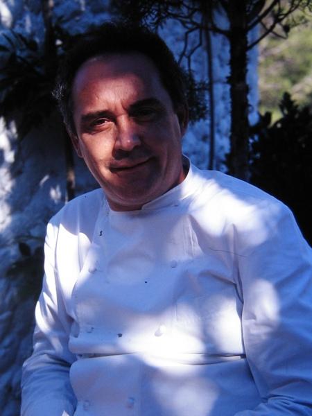 複製 -Andria Ferran.JPG