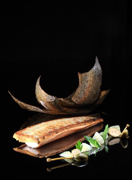 photo du concours International de cuisine.jpg