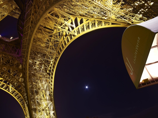 複製 -Le Jules Verne #005 (c)ERIC LAIGNEL.jpg