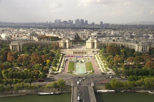 複製 -palais de Chaillot.JPE