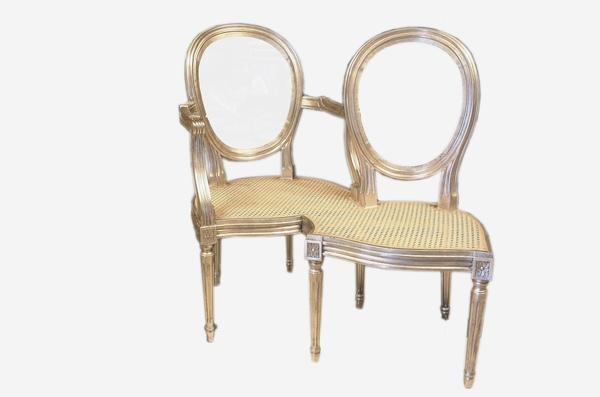 複製 -conversation chair.jpg