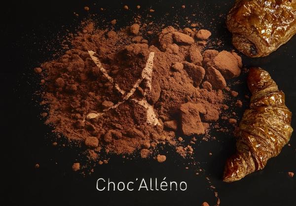 複製 -CHOC ALLENO credit Nicolas Rongier hd.jpg