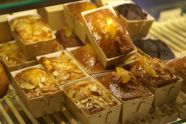 複製 -cakes. JPE
