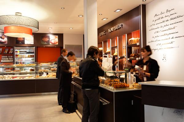 Boulangerie Eric Kayser Vend-me.jpg